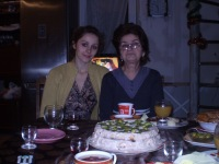 Оксана Герокян, 3 марта 1973, Тальное, id160809579