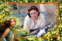 Ирина Юбко, 29 ноября 1996, Нефтеюганск, id173533289
