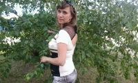Светлана Боряк, 21 марта , Южно-Сахалинск, id173883136