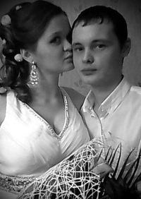 Надежда Никулина, 22 октября 1993, Свалява, id194415206