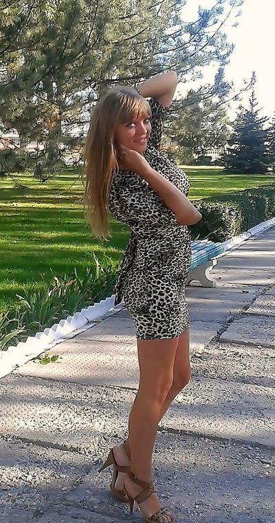 Юльчик Бурковская, 30 июня , Ухта, id23155287