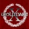 14.09 - WOLFMARE - 10-ЛЕТИЕ ГРУППЫ, гости - SVAR