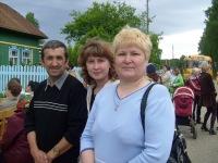 Ильдус Зиялов, 30 января , Ульяновск, id166226007