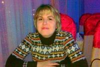 Елена Стёпина, 25 февраля , Москва, id172911195