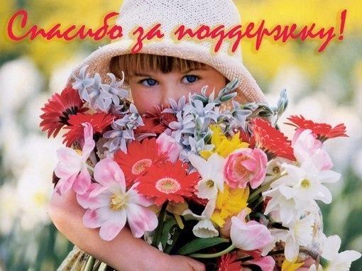 http://cs303613.vk.me/v303613366/4b59/dC8-AxBtSs8.jpg