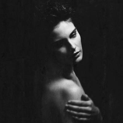 Miroslava Lobanova, 1 июня 1993, Заволжск, id192528779
