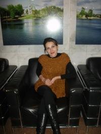 Альбина Мураталиева, 24 августа , Киев, id161112791