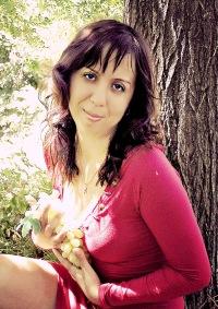 Зоя Лысенко, 27 мая , Одесса, id183354573