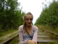 Диана Вихрова