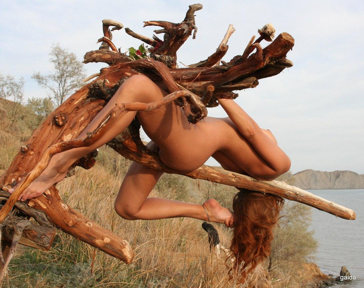 Русский художественный эротика 27 фотография