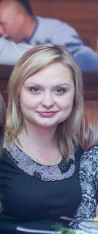 Антонина Кучма, 13 марта , Хмельницкий, id49585088