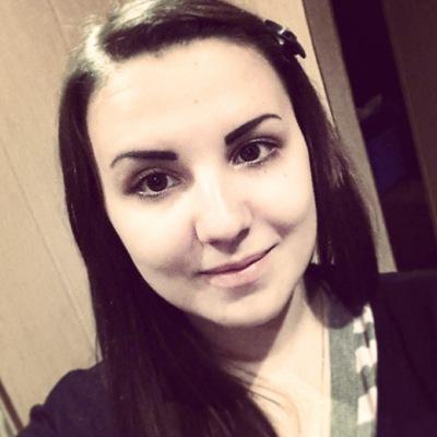 Маша Бондаренко, 23 апреля , Уфа, id59092438