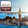 Итальянский язык Dolcelingua