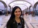 Юлия Янина фото #48