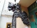 Юлия Янина фото #46