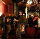 Юлия Янина фото #43