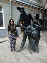 Юлия Янина фото #42