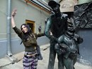Юлия Янина фото #40