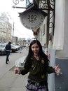 Юлия Янина фото #33