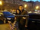 Юлия Янина фото #31