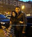 Юлия Янина фото #29