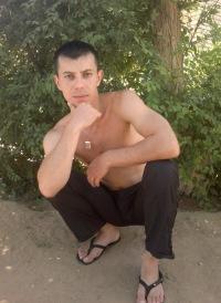 Салават Кужакаев, id145952731