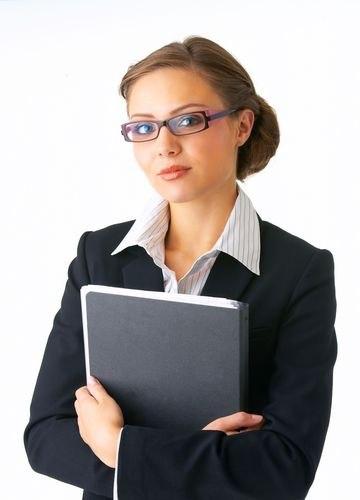 """...Женщины бизнеса: приоритеты и возможности """"."""