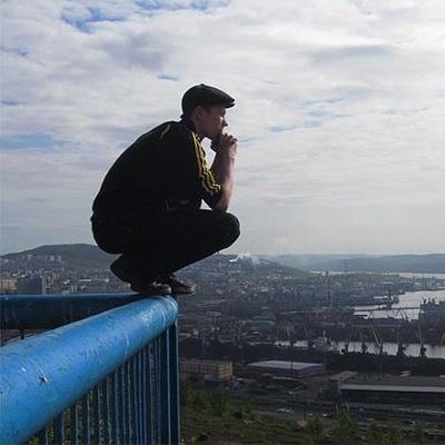 Юрий Усынин, 8 февраля , Новосибирск, id26801038