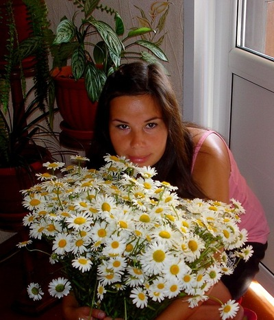 Рената Мубаракшина, 1 февраля , Екатеринбург, id23469045