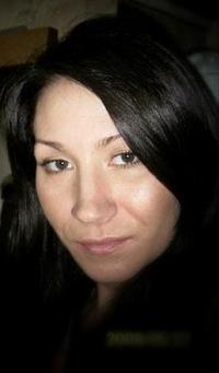Ирина Липская, 27 мая , Москва, id30100145