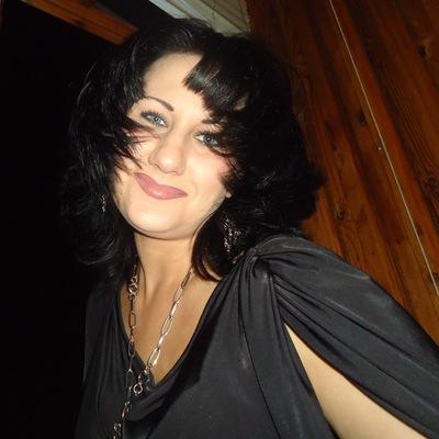 Елена Андриянова, 23 августа , Набережные Челны, id138899456