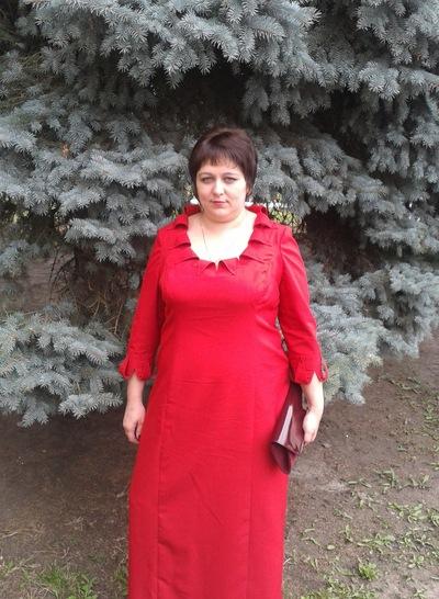 Татьяна Новичихина-Богданова, 28 февраля 1979, Минск, id164260485