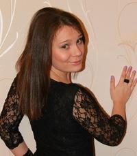 Julia Drozdkova