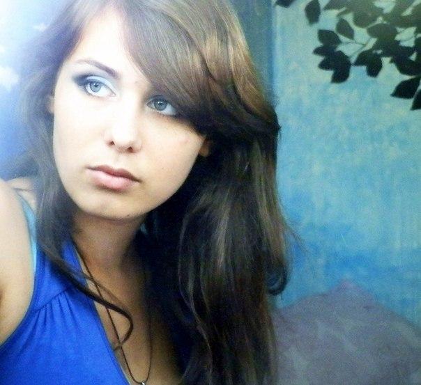 Natalya Buzko Net Worth