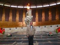 Валерий Тибаровский, 9 марта 1998, Чернышевск, id164888639