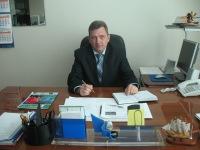 Александр Лисовский, 27 мая , Екатеринбург, id183354575