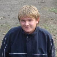 Дмитрий Мартынюк