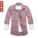 http://item.taobao.com/item.htm?id=13558428502<br>¥108<br>Все товары в данном альбоме находятся в Китае.<br>Цены указаны в Юанях, 1юань = 5р.<br>Ориентировочный срок доставки 1 месяц.