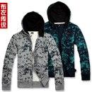 http://item.taobao.com/item.htm?id=12507066298<br>¥108<br>Все товары в данном альбоме находятся в Китае.<br>Цены указаны в Юанях, 1юань = 5р.<br>Ориентировочный срок доставки 1 месяц.