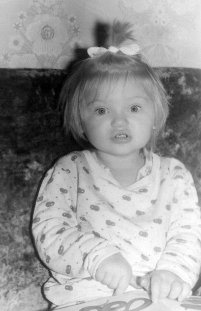 Катерина Игнатенко, 1 апреля 1955, Челябинск, id188405023