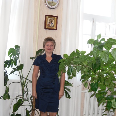 Леся Неруш, 27 августа 1988, Широкое, id132689207