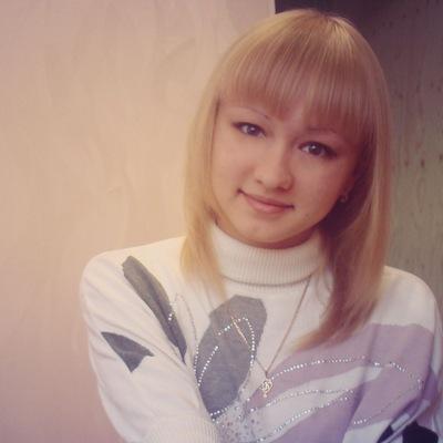 Екатерина Гречишко, 22 декабря , Усть-Кут, id166940373