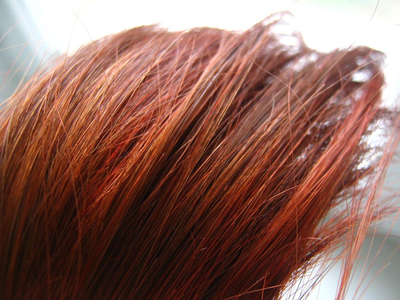Тоник для волос цвета фото фотоархив