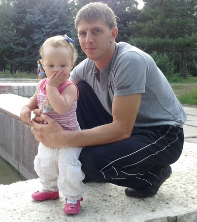 Андрей Асланян, 1 января , Вологда, id182293587