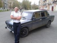 Васян Перков, 20 марта , Кемерово, id164668090