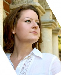 Марина Ратникова, 14 мая , Москва, id165908696