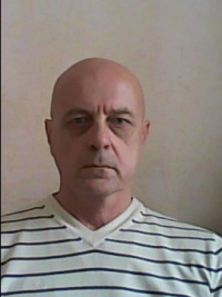 Александр Бодянский, Днепропетровск, id185090363