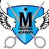 Mikhail Agarkov