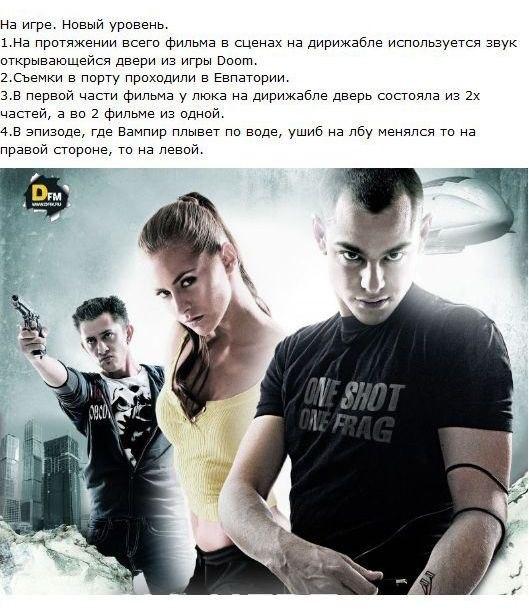 http://cs303702.userapi.com/v303702134/147c/C01drJdxZrE.jpg