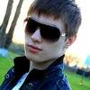 Kirill Fomin